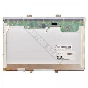 "15.4"" WSXGA+ CCFL laptop kijelző -  LP154W02 (B1)(K1)"