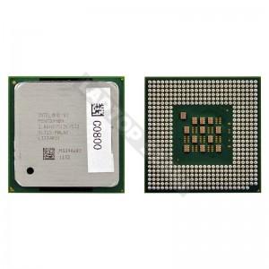 Intel® Pentium® 4 2.80 GHz processzor
