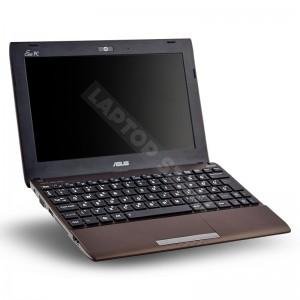 Asus EeePC 1025 használt laptop