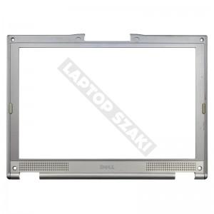 """AP00D000200 használt LCD keret, 12,1"""""""