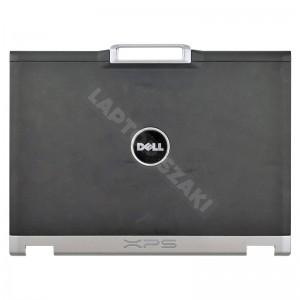 """EA00D000200 használt LCD hátlap, 12,1"""""""