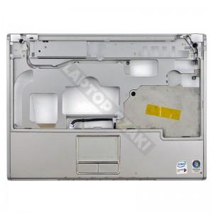 FA00C000100 használt felső fedél + touchpad