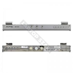 AP00D000300 használt bekapcsoló fedél