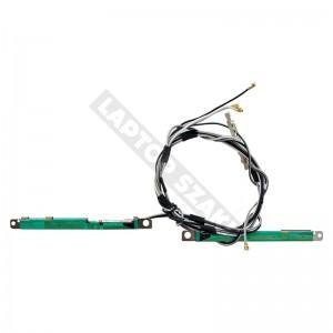 DC33000800L használt WiFi antenna + kábel