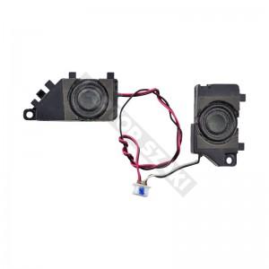 FG-CP639-L, FG-CP639-R használt hangszóró (párban)