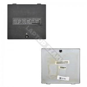 AM00C000900 használt wifi fedél