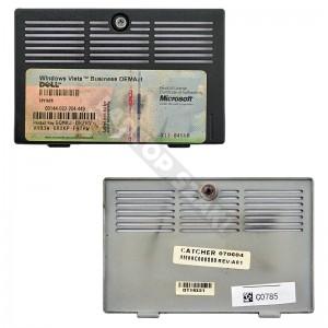 AM00C000800 használt memória fedél