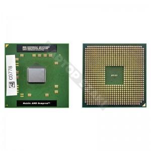 AMD Mobile Sempron 3000+ 1.80 GHz laptop processzor