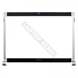 """60.4W121.003 használt LCD keret, 15,4"""""""