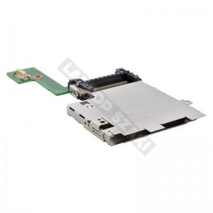 48.4W108.011 használt ExpressCard modul + panel