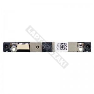 0DP157 használt webkamera