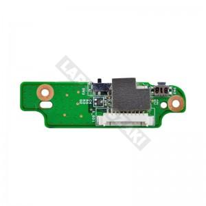 48.4W106.011 használt wifi kapcsoló panel