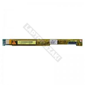 K02I115.01 LF használt LCD inverter