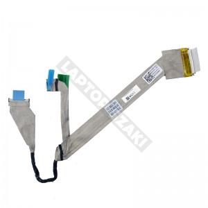 """50.4W109.002 használt LCD kábel, 15,4"""""""