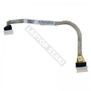50.4W102.001 használt bluetooth panel kábel