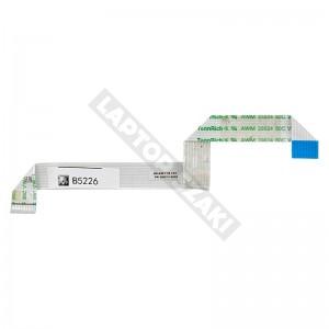 50.4W112.101 használt multimédia panel szalagkábel