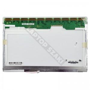 """15.4"""" WXGA CCFL matt laptop kijelző - N154I1-L0B"""