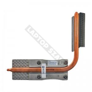 496679-001 használt hűtőborda