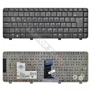 456624-141 használt török laptop billentyűzet