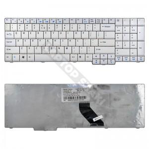 NSK-AFP1D használt angol laptop billentyűzet