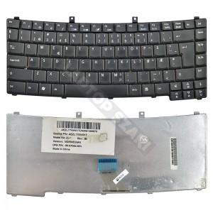 99.N7082.00N használt norvég laptop billentyűzet