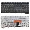 K001705N1 használt német, magyar karakterekkel matricázott laptop billentyűzet