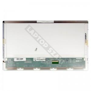 "16"" HD LED laptop kijelző - HSD160PHW1-B00"