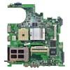 Acer Aspire 3000, 5000 gyári, használt alaplap