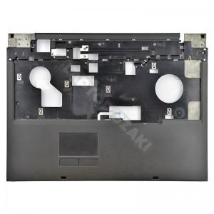 0Y736C használt felső fedél + touchpad