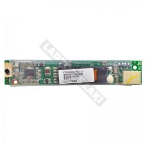S78-3300350-SG3 használt LCD inverter