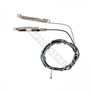 MSI M673X használt wifi antenna + kábel