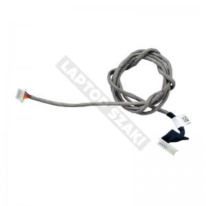 MSI M673X használt inverter kábel