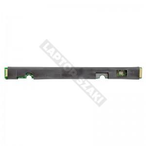 6038A0003301 használt LCD inverter
