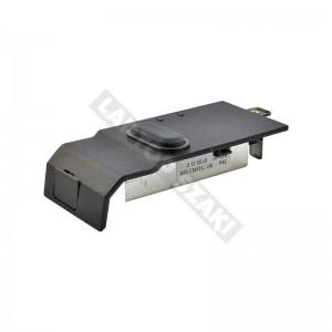 307-7110912-SE0 használt USB fedél