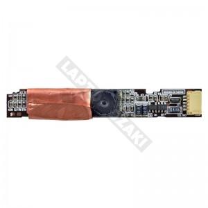 S1F-0001070-B36 használt webkamera