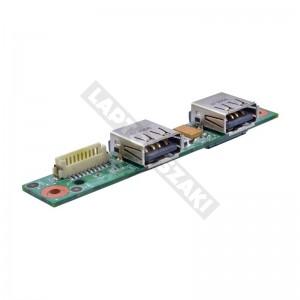 MS-1037B használt USB panel