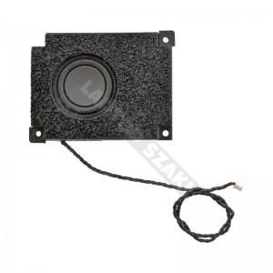 MSI L745 használt mélynyomó hangszóró
