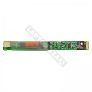 PTB50INVT használt LCD inverter