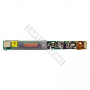 E192988 használt LCD inverter