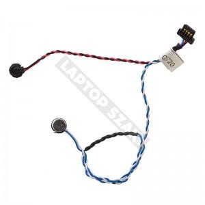 Fujitsu-Siemens Amilo Pa1538 használt mikrofon (párban) + kábel