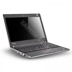 """Lenovo Thinkpad Edge 13"""" 0221 használt laptop"""