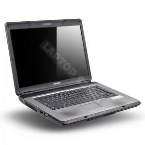 Toshiba Satellite Pro L300 használt notebook