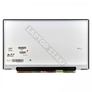 "13.3"" HD SLIM-LED matt laptop kijelző - LP133WH2-TLM4"