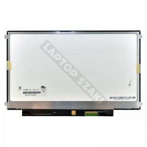 "13.4"" SLIM-LED HD laptop kijelző - N134B6-L04"