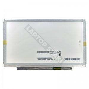 "13.3"" SLIM-LED HD laptop kijelző - B133XW03 V.0"