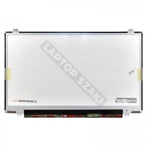 """14.0"""" SLIM-LED HD+ matt laptop kijelző - LP140WD2-TLB1"""