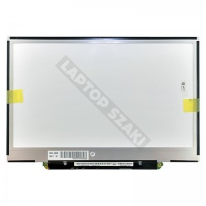 "Apple Macbook 13.3"" WXGA SLIM-LED notebook kijelző - LP133WX2-TLCA"