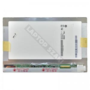 """10.1"""" WXGA LED laptop kijelző - B101EW05 v.1"""