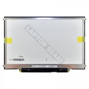 "Apple Macbook 13.3"" WXGA SLIM-LED notebook kijelző - LP133WX3-TLA6"