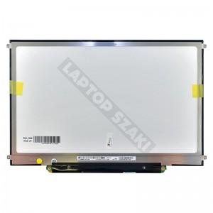 "Apple Macbook 13.3"" WXGA SLIM-LED notebook kijelző - LP133WX3-TLAA"